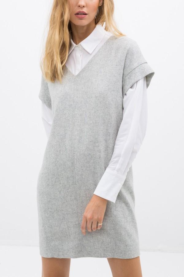 MARGIE DRESS